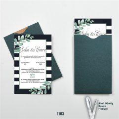 YK 1103